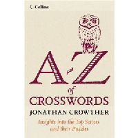 A-Z of Crosswords