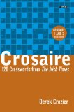 Crosaire Crosswords