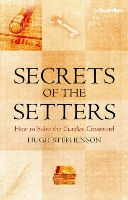 Secrets of the Setters